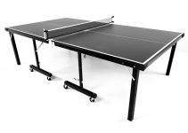 STIGA Insta Play Table Tennis Table 1