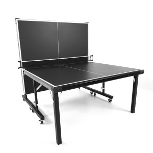 STIGA Insta Play Table Tennis Table 2