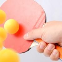 Best Pinong Pong Balls