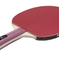 Killerspin JET 300 Table Tennis Paddle