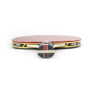 Stiga Supreme Racket