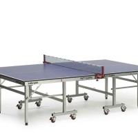 Killerspin Myt7 Table Tennis Table