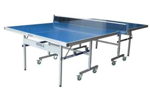 Joola Nova Tour DX Outdoor Table Tennis