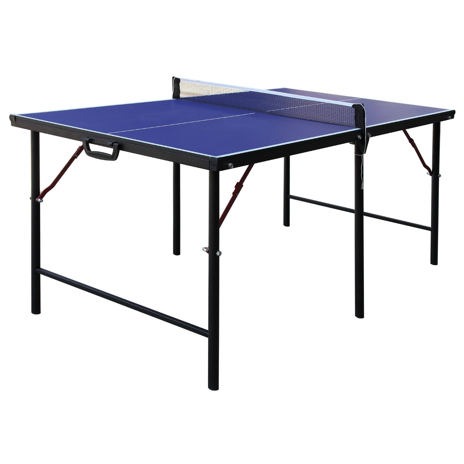 sc 1 st  A Table Tennis Racket & Top 5 Best Cheap Ping Pong Tables With Quality - Buying Guide [2018]