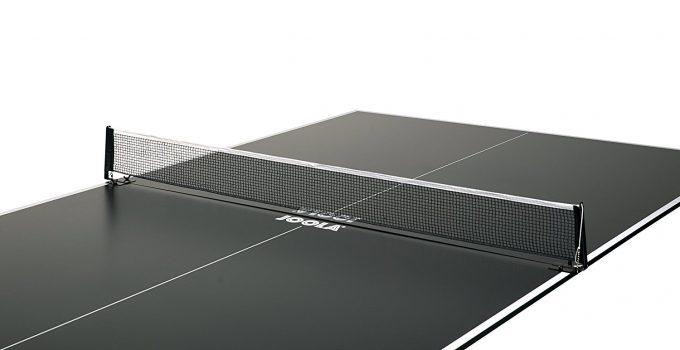 JOOLA Conversion Table Tennis Top